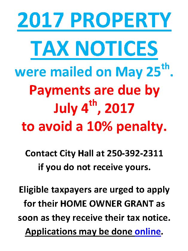 2017 Property Tax Notices 2.jpg