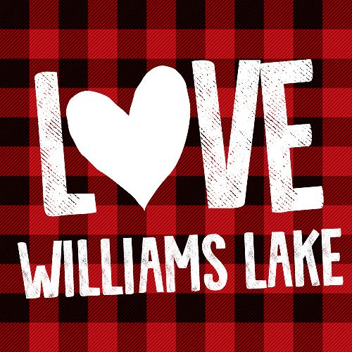 williamslake-facebook-profile-pics-2016