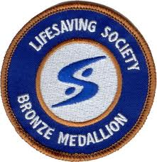 bronze medallion.pg